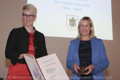 Langjaehrige-Stadtratsmitglieder-zum-Abschied-ausgezeichnet-25
