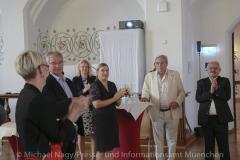 Langjaehrige-Stadtratsmitglieder-zum-Abschied-ausgezeichnet-3