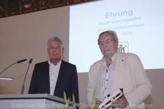 Langjaehrige-Stadtratsmitglieder-zum-Abschied-ausgezeichnet-4