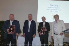 Langjaehrige-Stadtratsmitglieder-zum-Abschied-ausgezeichnet-6