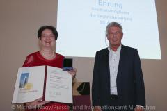 Langjaehrige-Stadtratsmitglieder-zum-Abschied-ausgezeichnet-7