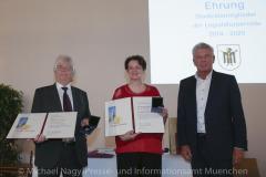 Langjaehrige-Stadtratsmitglieder-zum-Abschied-ausgezeichnet-9