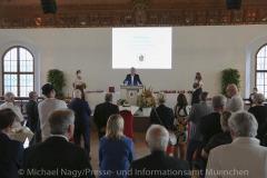 Langjaehrige-Stadtratsmitglieder-zum-Abschied-ausgezeichnet