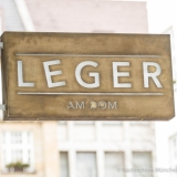 Leger am Dom-27