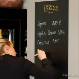Leger am Dom-35