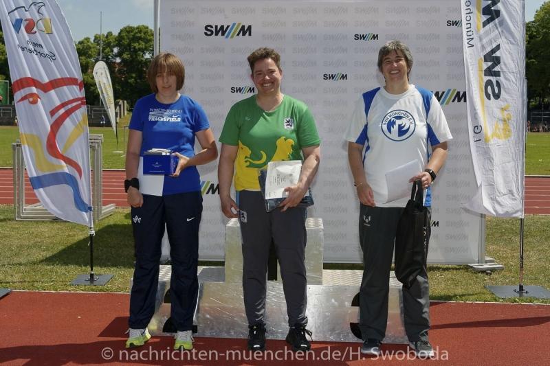 Ludwig Jall Sportfest 2017 - 0260