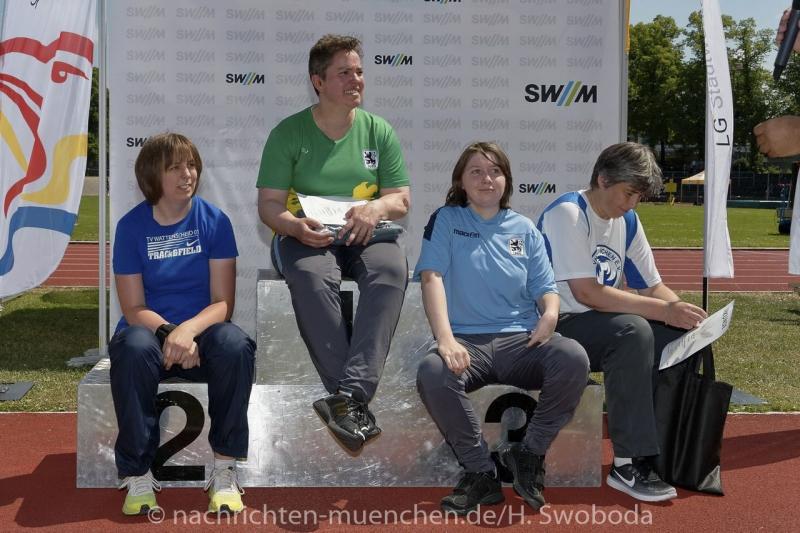 Ludwig Jall Sportfest 2017 - 0280