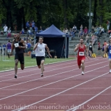 Ludwig Jall Sportfest 2017 - 0430