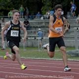 Ludwig Jall Sportfest 2017 - 0480