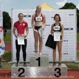 Ludwig Jall Sportfest 2017 - 0530