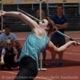 Ludwig Jall Sportfest 2017 - 0570