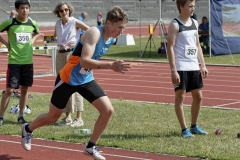Ludwig Jall - Sportfest 0070