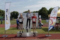 Ludwig Jall - Sportfest 0240