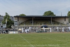 Ludwig Jall - Sportfest 0310