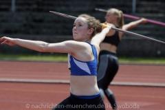 Ludwig Jall - Sportfest 0380