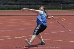 Ludwig Jall - Sportfest 0530