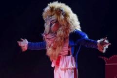 Circus-Krone-Mandana-Premiere-0320