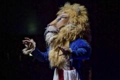 Circus-Krone-Mandana-Premiere-0330