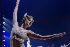 Circus-Krone-Mandana-Premiere-0350