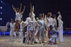 Circus-Krone-Mandana-Premiere-0360