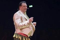 Circus-Krone-Mandana-Premiere-0390