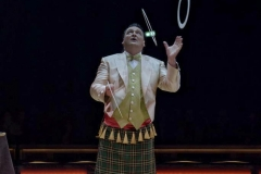 Circus-Krone-Mandana-Premiere-0400