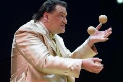 Circus-Krone-Mandana-Premiere-0410