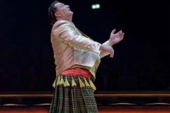 Circus-Krone-Mandana-Premiere-0450