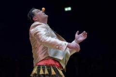 Circus-Krone-Mandana-Premiere-0460
