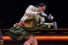 Circus-Krone-Mandana-Premiere-0490