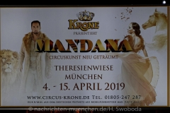 Circus-Krone-Mandana-PK-0010