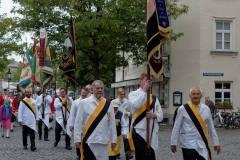 Metzgersprung-2019-025