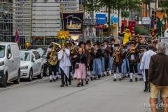 Metzgersprung-2019-047