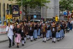 Metzgersprung-2019-049