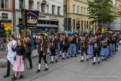 Metzgersprung-2019-051