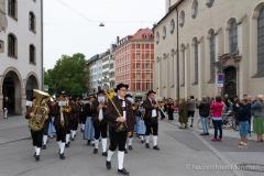 Metzgersprung-2019-072