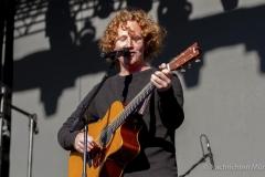 Michael Schulte & Band-1