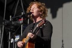 Michael Schulte & Band-10