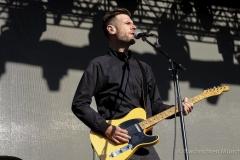 Michael Schulte & Band-12