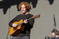 Michael Schulte & Band-14