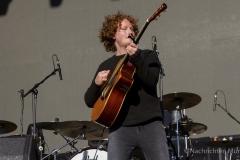 Michael Schulte & Band-15