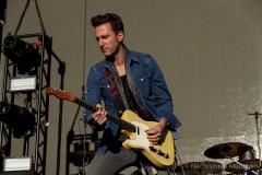 Michael Schulte & Band-16
