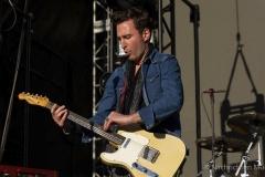 Michael Schulte & Band-17