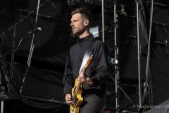 Michael Schulte & Band-4
