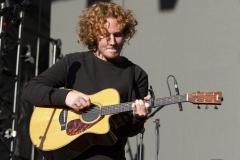 Michael Schulte & Band-8