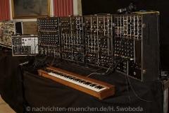 Deutsches-Museum-Uebergabe-Moog-IIIp-0010