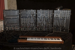 Deutsches-Museum-Uebergabe-Moog-IIIp-0020
