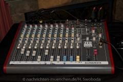 Deutsches-Museum-Uebergabe-Moog-IIIp-0040