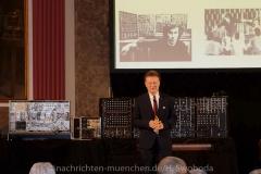 Deutsches-Museum-Uebergabe-Moog-IIIp-0200