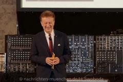Deutsches-Museum-Uebergabe-Moog-IIIp-0220